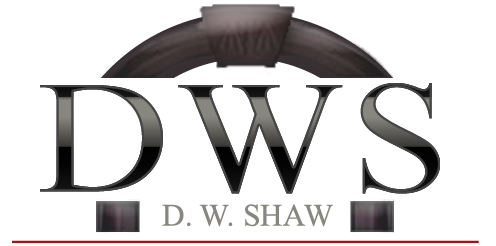 D. W. Shaw, Solicitors, Financial Advisors & Estate Agents.